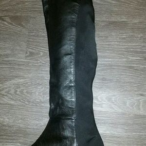 Chinese Laundry Shoes - Chinese Laundry Riley Riding Boots